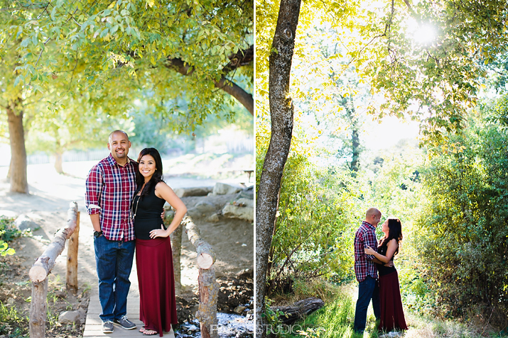 oak-glen-engagement-session-1