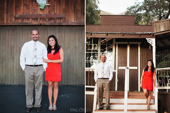 oak-glen-engagement-session-10