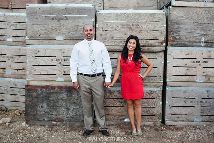 oak-glen-engagement-session-12