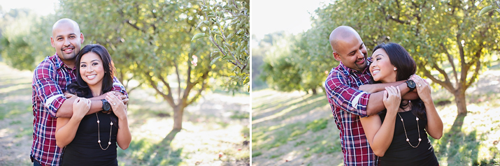 oak-glen-engagement-session-4