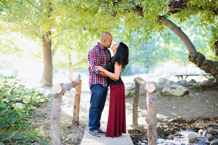 oak-glen-engagement-session-5