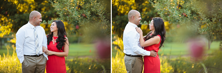 oak-glen-engagement-session-6