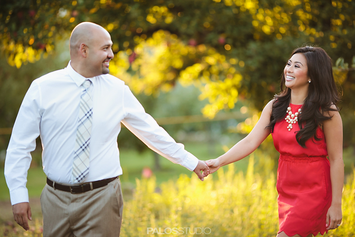 oak-glen-engagement-session-7