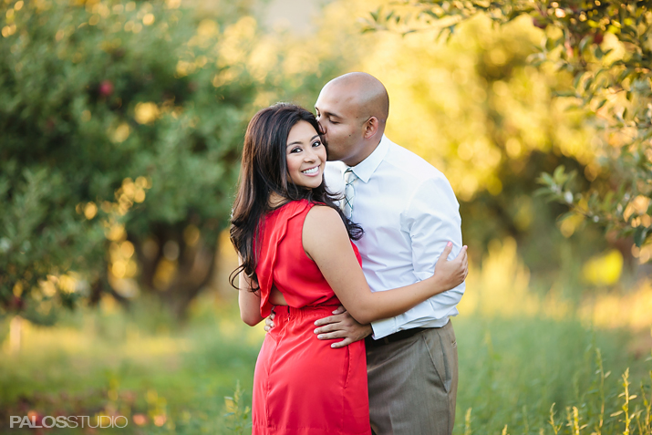oak-glen-engagement-session-8