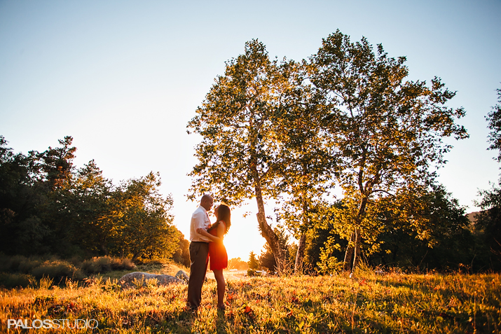 oak-glen-engagement-session-9