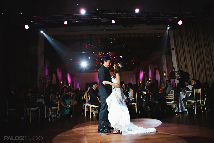 padua-hills-theatre-wedding-27