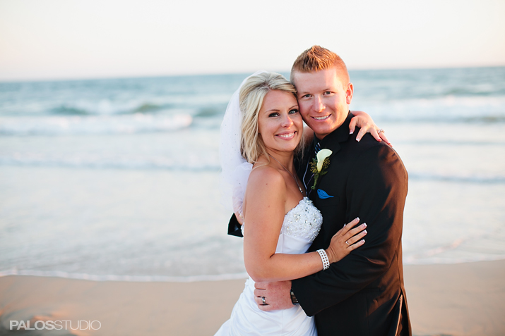 hunting-beach-waterfront-hilton-wedding-20