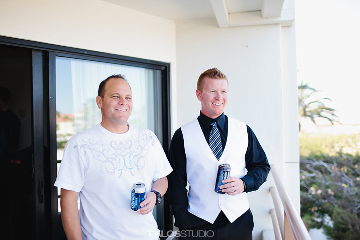 hunting-beach-waterfront-hilton-wedding-9