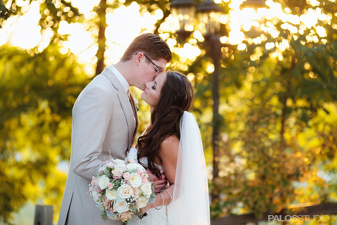 lake-oak-meadows-wedding-1