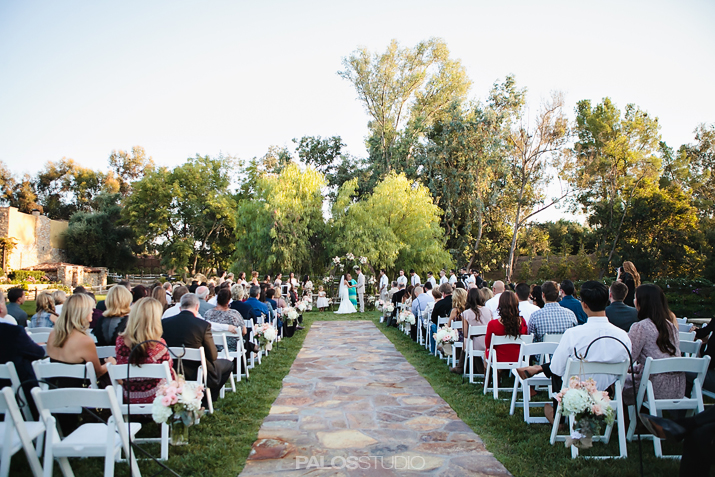 lake-oak-meadows-wedding-12
