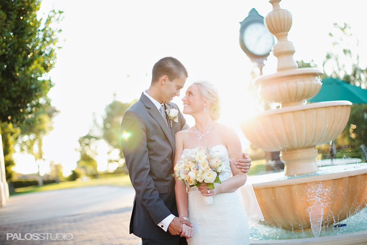 south-hills-country-club-wedding-1