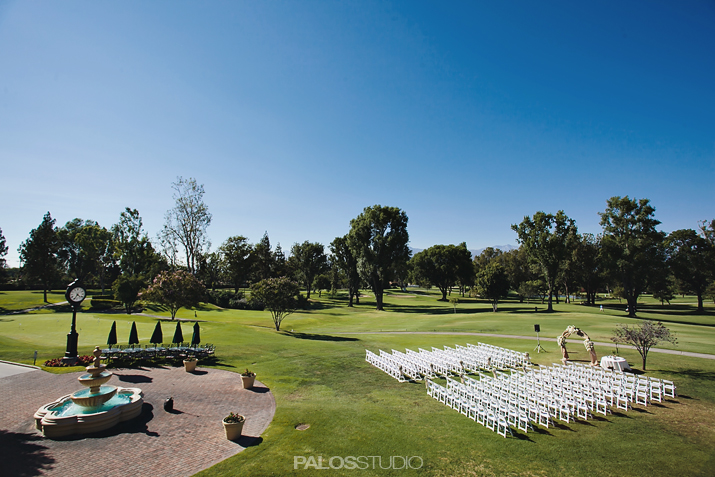 south-hills-country-club-wedding-15