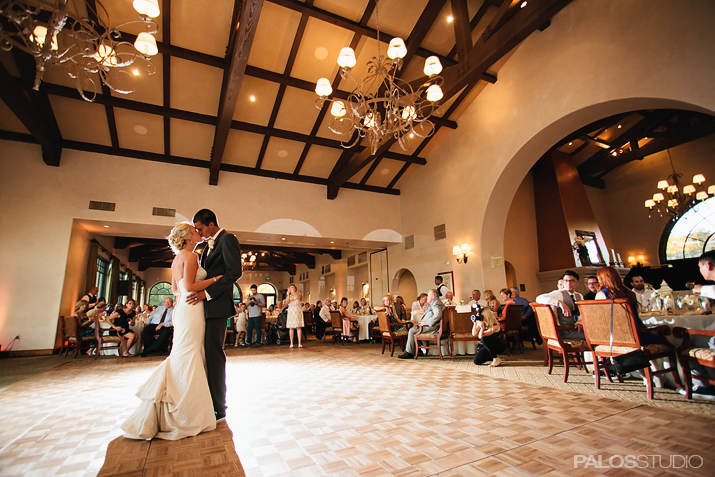 south-hills-country-club-wedding-37
