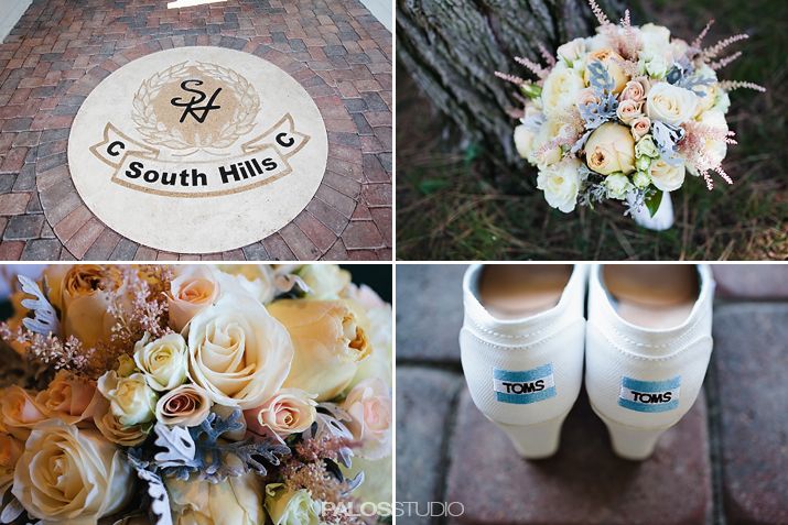 south-hills-country-club-wedding-4