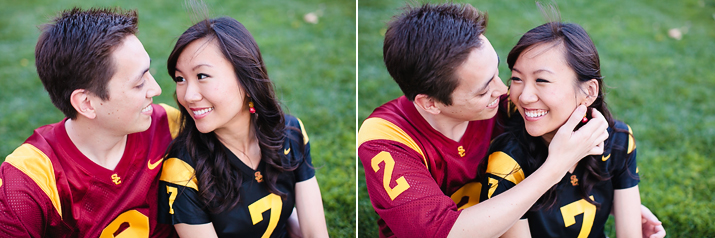 usc-engagement-session-8