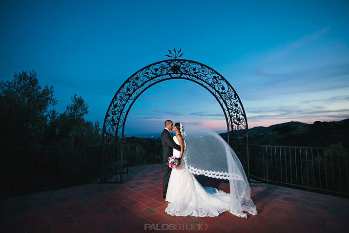 padua hills theatre wedding 01