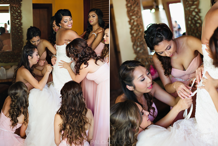 padua hills theatre wedding 12