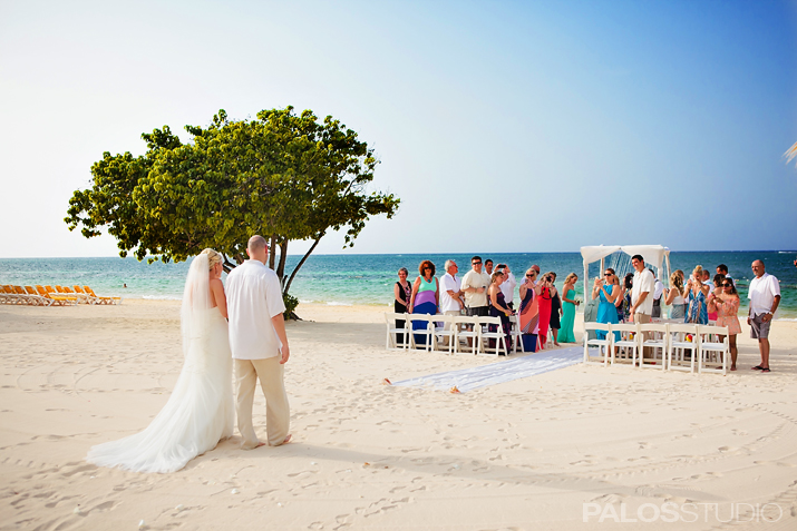 jamaica-destination-wedding-15