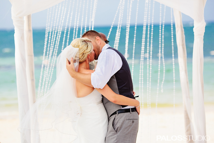 jamaica-destination-wedding-17