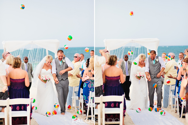 jamaica-destination-wedding-18