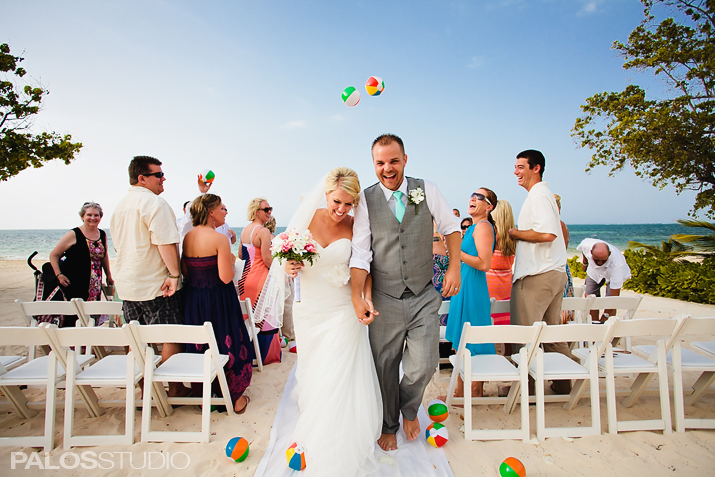 jamaica-destination-wedding-19