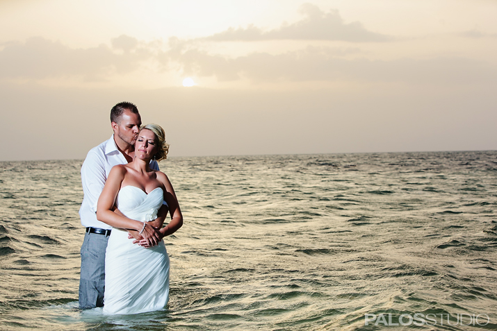 jamaica-destination-wedding-28