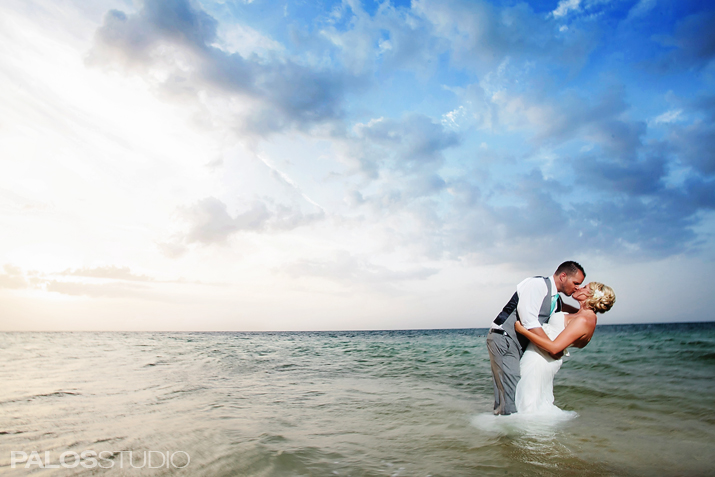 jamaica-destination-wedding-29