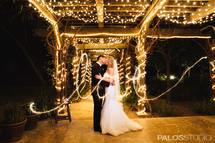 Arroyo Trabuco Wedding | Katelyn & Alek