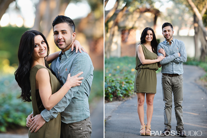 claremont-engagement-2