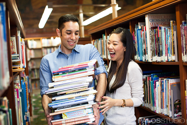 los-angeles-library-engagement-10