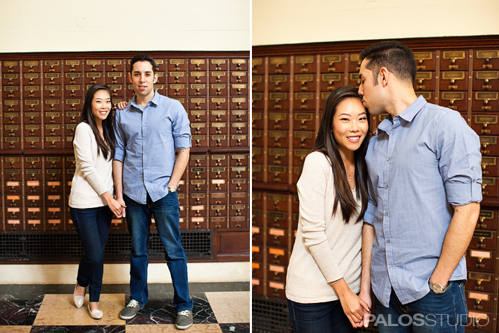 los-angeles-library-engagement-2
