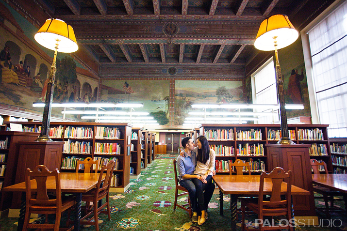 los-angeles-library-engagement-4