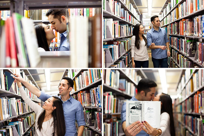 los-angeles-library-engagement-5