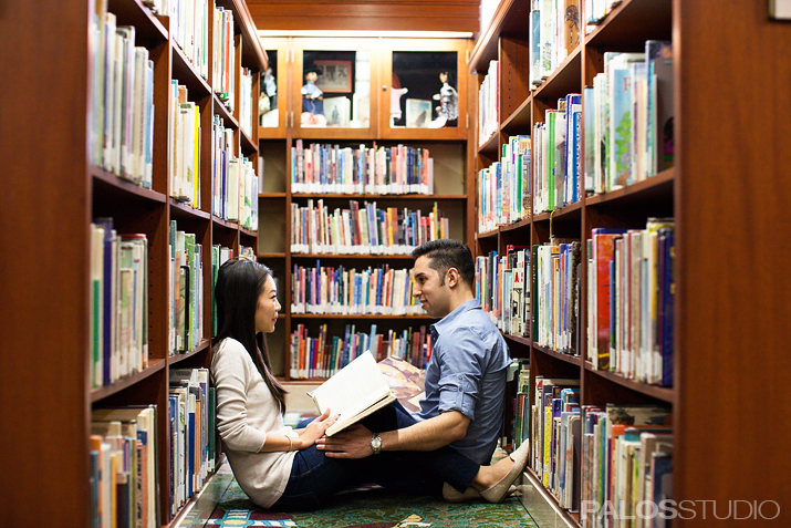 los-angeles-library-engagement-7