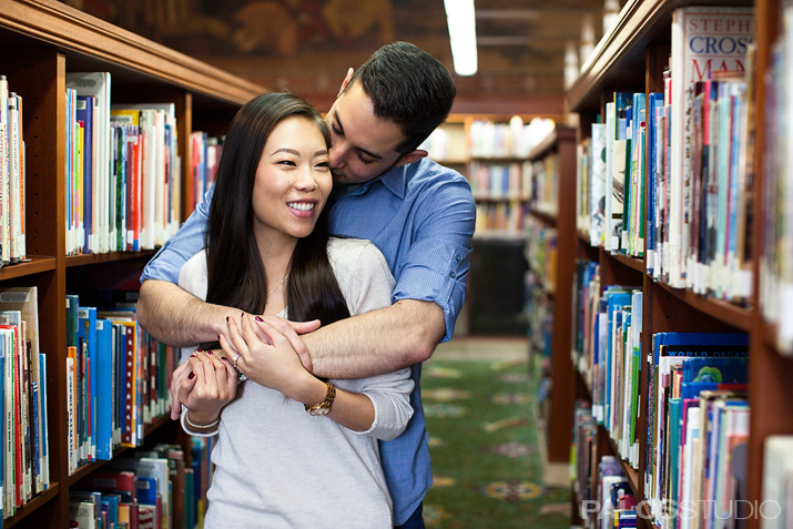 los-angeles-library-engagement-8
