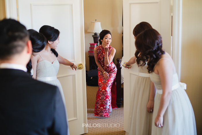 alta dena country club wedding 16