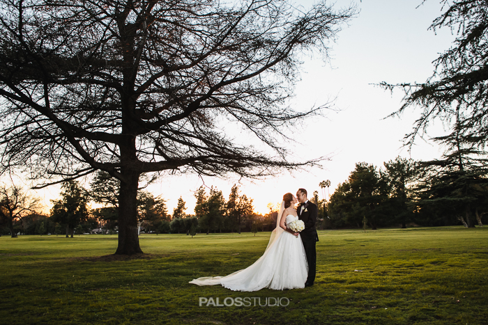 alta dena country club wedding 65
