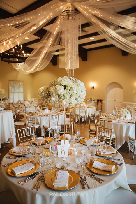 alta dena country club wedding 66