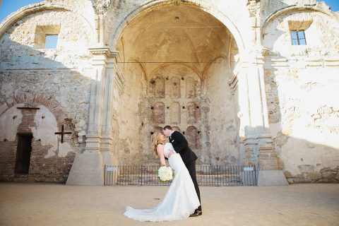 franciscan gardens wedding 01