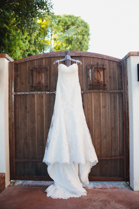 franciscan gardens wedding 02