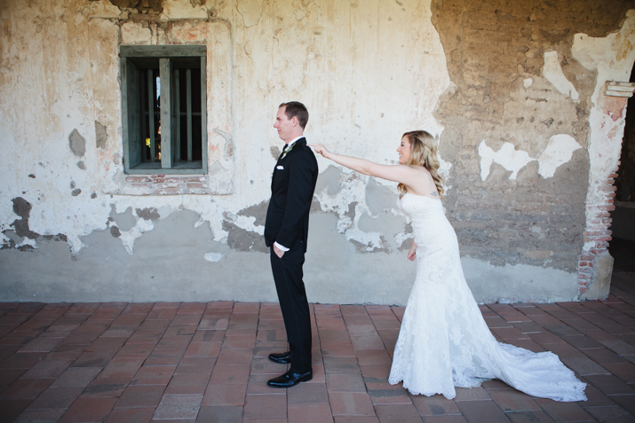 franciscan gardens wedding 14