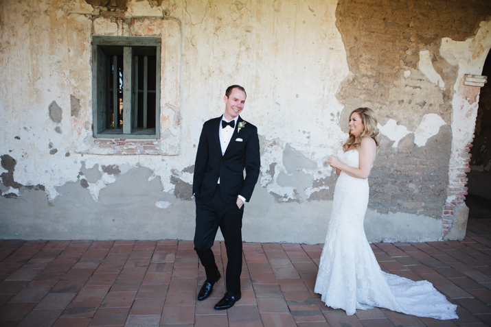 franciscan gardens wedding 15