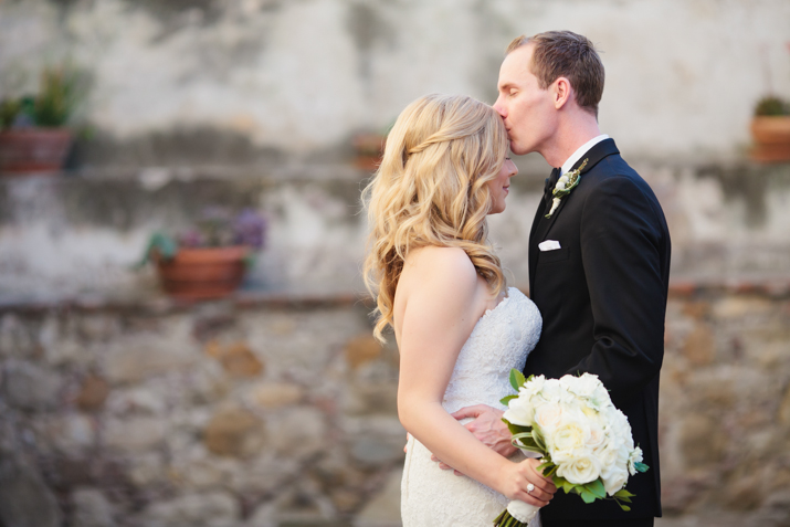 franciscan gardens wedding 27