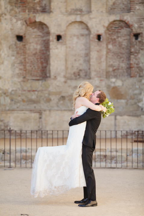 franciscan gardens wedding 30