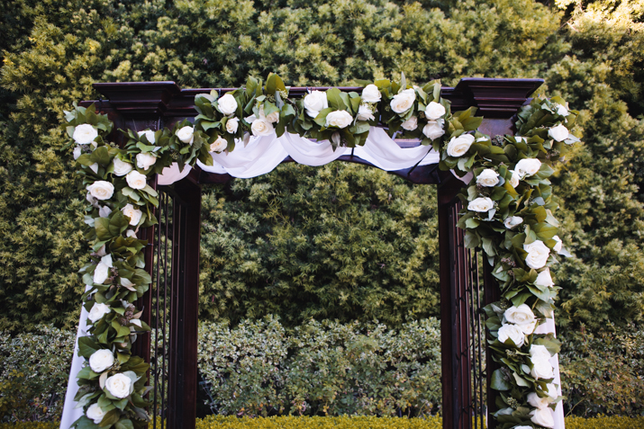 franciscan gardens wedding 32