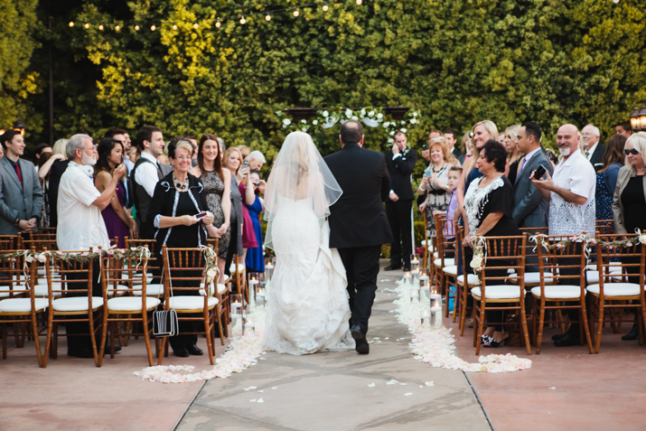 franciscan gardens wedding 36