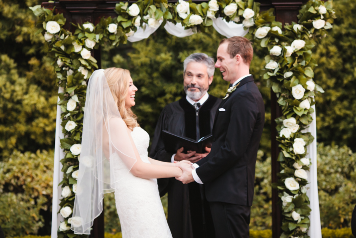 franciscan gardens wedding 37