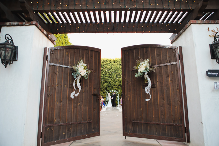franciscan gardens wedding 39