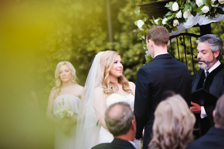 franciscan gardens wedding 40