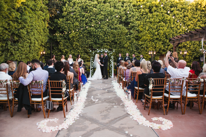franciscan gardens wedding 43